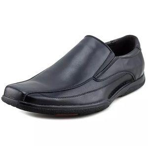 Robert Wayne Lucas Slip on Dress Shoe NEW